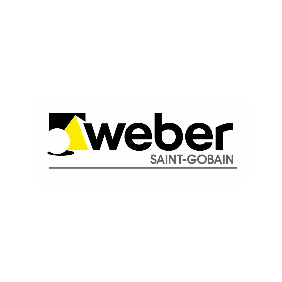 weber-color-plus